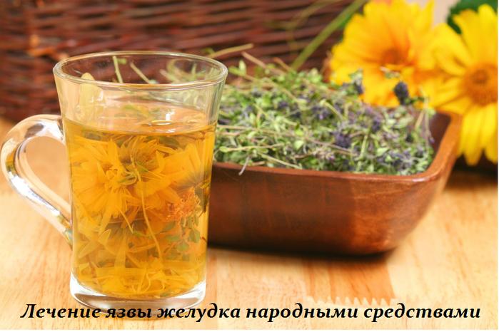 2749438_Lechenie_yazvi_jelydka_narodnimi_sredstvami (700x466, 471Kb)
