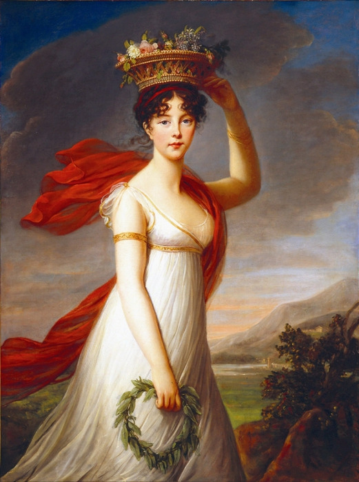 5229398_julielebrun (521x700, 269Kb)