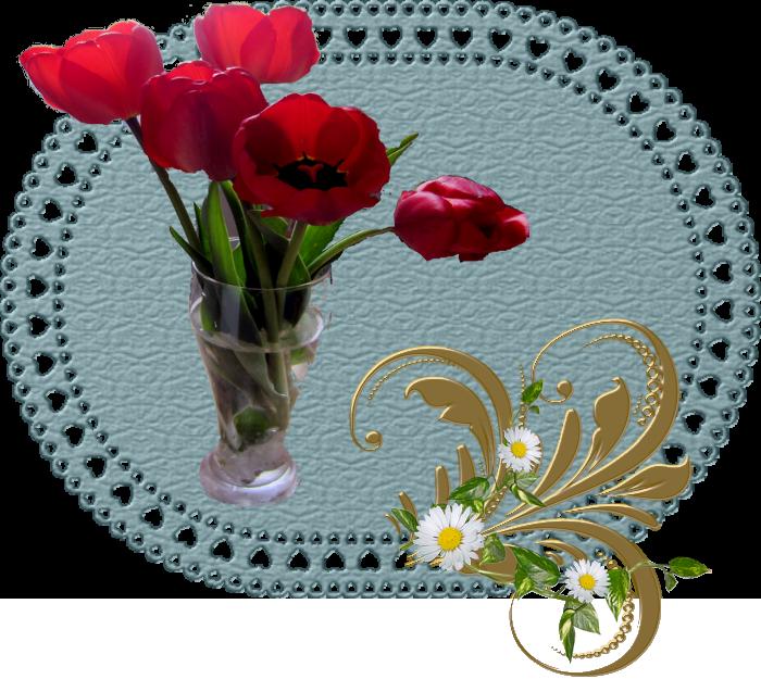 тюльпаны5 (700x637, 678Kb)