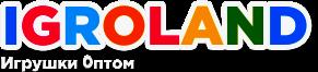 logo (291x66, 9Kb)