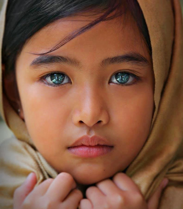 Photography by Gansforever Osman (815x900, 328Kb)