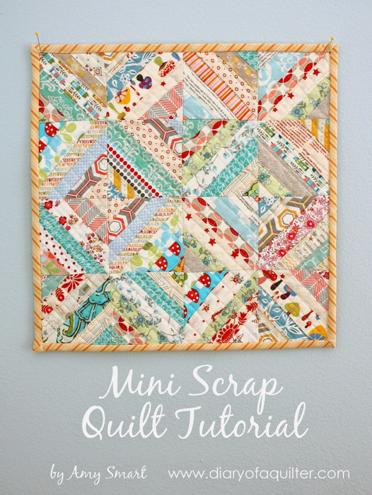 mini-scrap-quilt-tutorial-001 (526x700, 522Kb)