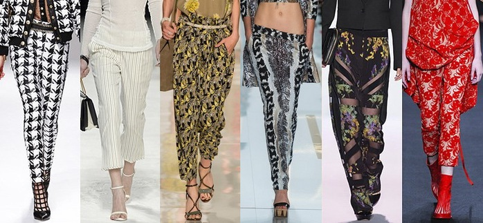 5582947_womenpantsspringsummerfashion20147 (700x323, 112Kb)