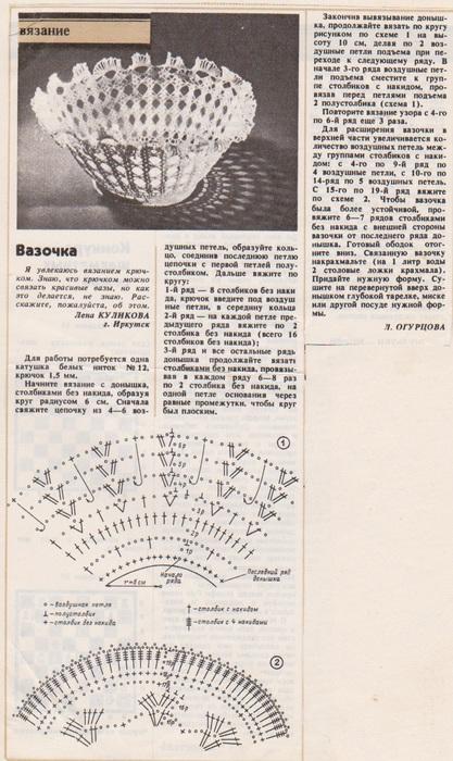 вазочка (417x700, 135Kb)