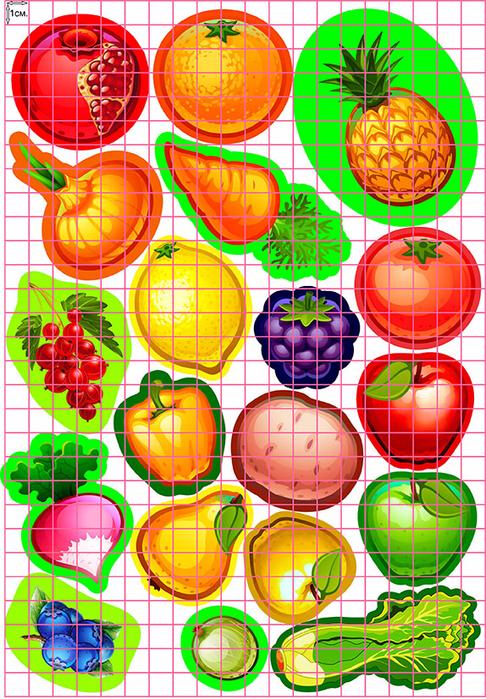 Овощи-фрукты2 (486x700, 624Kb)
