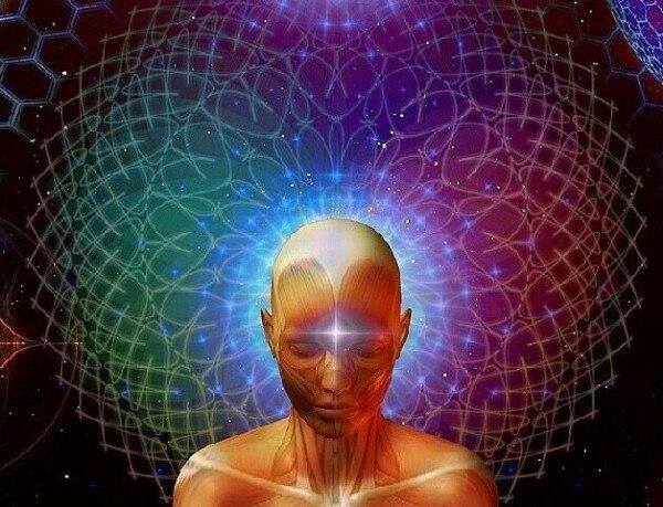 energi (600x459, 79Kb)