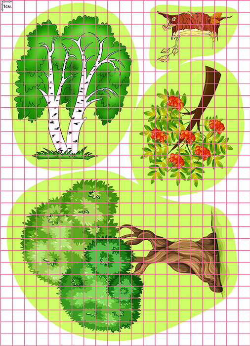 Копия деревья 2 (506x700, 552Kb)