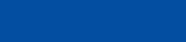 4208855_logo (186x42, 5Kb)