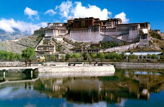 3085196_china_tibet_51 (700x459, 124Kb)