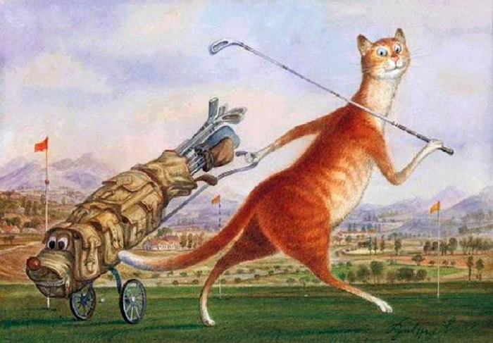 5462122_cats15 (700x487, 87Kb)