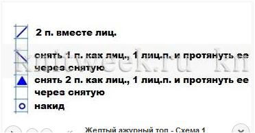 Fiksavimas.PNG2 (372x194, 58Kb)