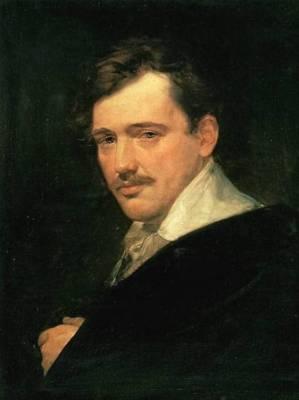 ������� ���� �������� (1799-1852) (299x400, 11Kb)