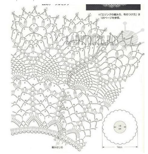 Fiksavimas.PNG1 (490x511, 323Kb)