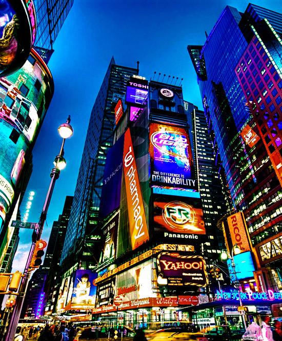 newyork (550x665, 678Kb)