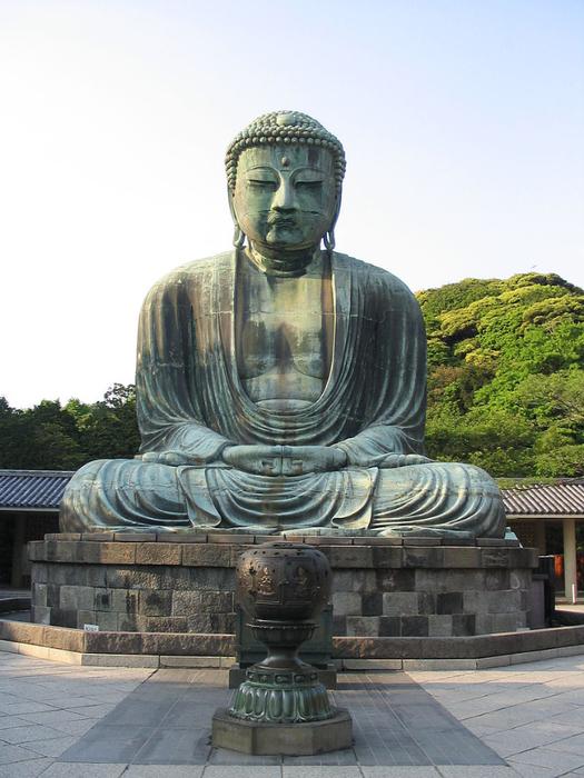 800px-Kamakura_Budda_Daibutsu_front_1885 (525x700, 360Kb)