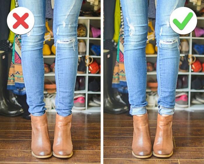 Женские лайфхаки: 5 хитростей, чтобы всегда выглядеть обворожительно