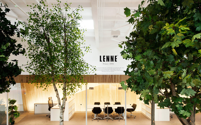 Office-Lenne_Estonia_KAMP-Arhitektid_dezeen_1568_10_cut (700x436, 428Kb)