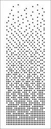 5018 (100x254, 25Kb)