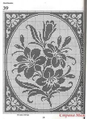 image (294x400, 106Kb)
