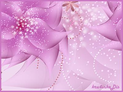 нежные-розовые-цветы (400x300, 195Kb)