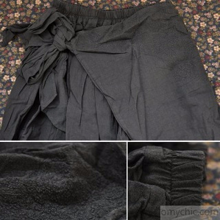 2016_Vintage_black_cotton_linen_maxi_skirt_women_cotton_skirts_unique_design5_1 (319x319, 86Kb)