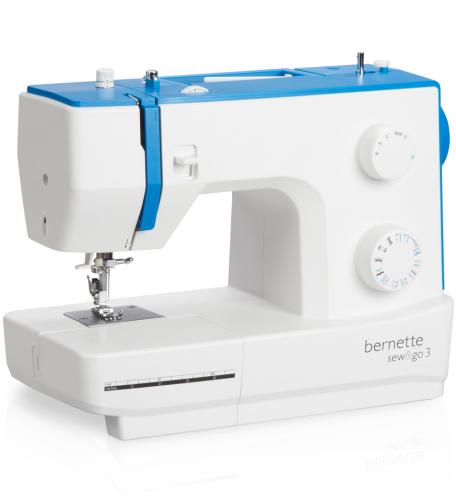 4815838_sewing_machine_bernina_bernette_sew_go_3_1 (456x499, 88Kb)