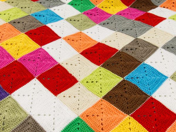 wink-crochet-lap-blanket-finished1 (600x450, 339Kb)