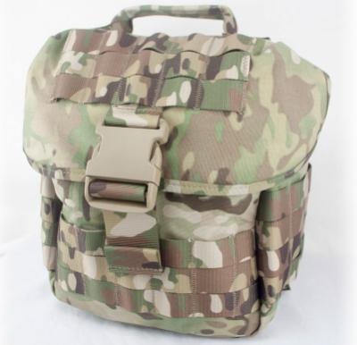 сумочка (400x386, 85Kb)