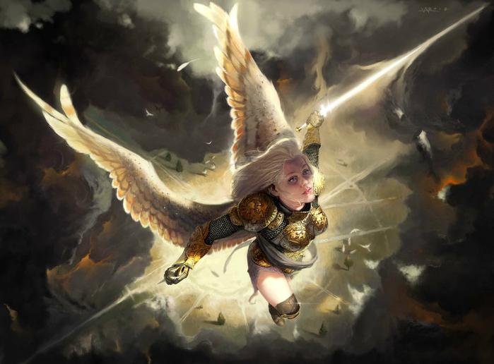angel_of_retribution_by_gefahrlich-d6njy8j (700x516, 305Kb)