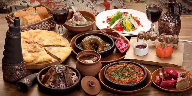 georgia_cuisine1 (667x333, 274Kb)