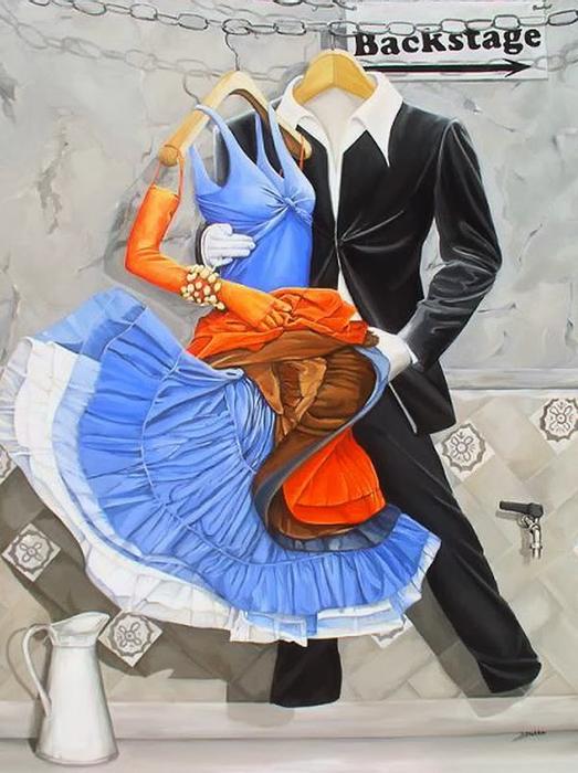 Sonia Drabkin - Tutt'Art@ (29) (523x700, 350Kb)