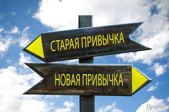 3720816_formirovanie_privichki (640x425, 62Kb)