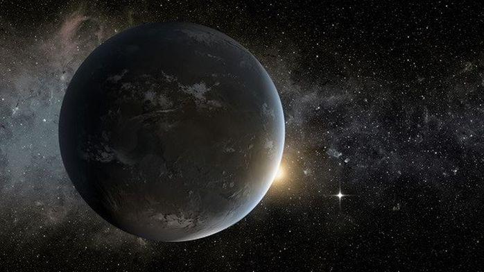 Starbek-1 (700x392, 49Kb)