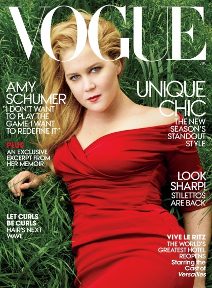 amy-schumer-vogue-july-2016-cover-419x569 (419x569, 321Kb)