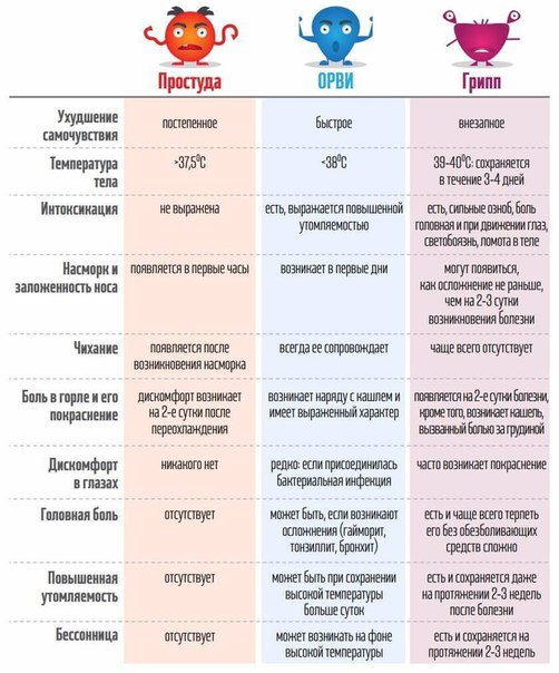 5283370_prostyda_orvi_gripp (502x604, 75Kb)