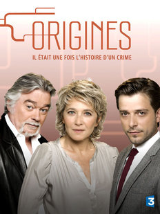 origines-christian-rauth-affiche (232x309, 22Kb)