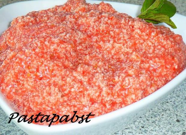 erdbeer-butter-rezept (620x449, 63Kb)