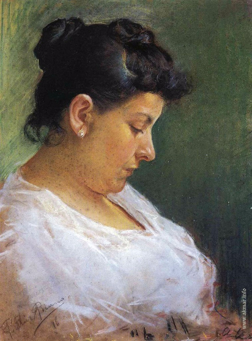 001_portrait-of-the-artist-s-mother-1896 (517x700, 389Kb)