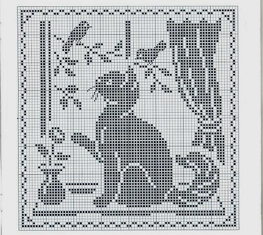 filet19 (537x480, 149Kb)