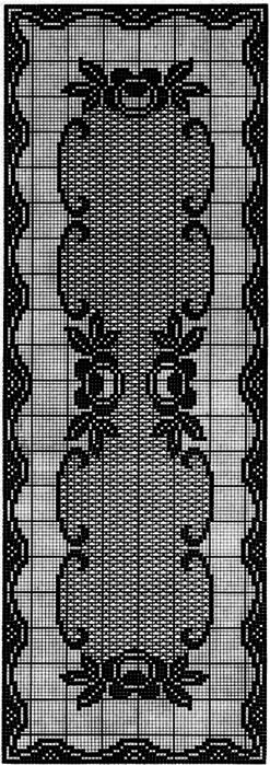 filet22 (247x700, 149Kb)