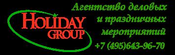 logo1 (356x112, 22Kb)