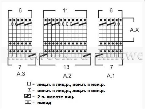 Fiksavimas.PNG2 (463x348, 95Kb)