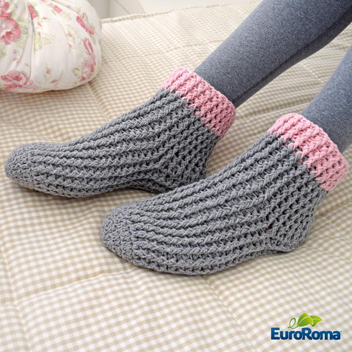 meia-euroroma-croche (700x700, 940Kb)