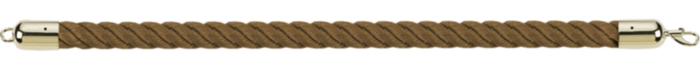 0_13d51e_96df817c_XL (700x70, 48Kb)