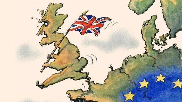 Brexit (600x338, 215Kb)