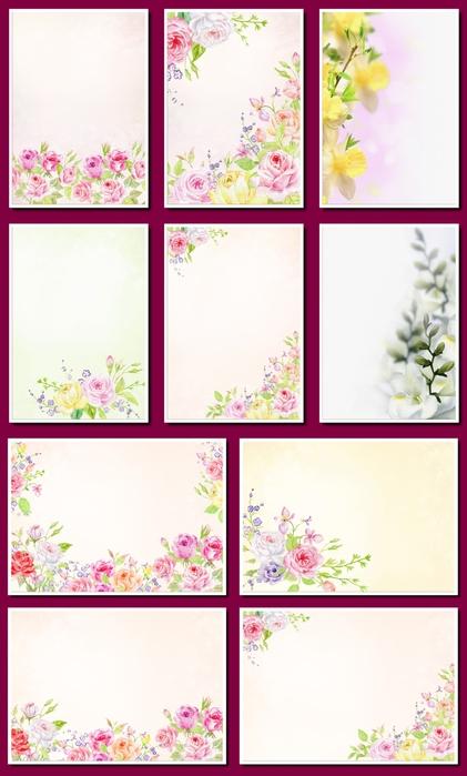 fony cvet 30-1 (421x700, 126Kb)