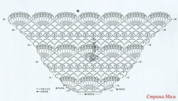 19837574_36219thumb650 (610x346, 77Kb)