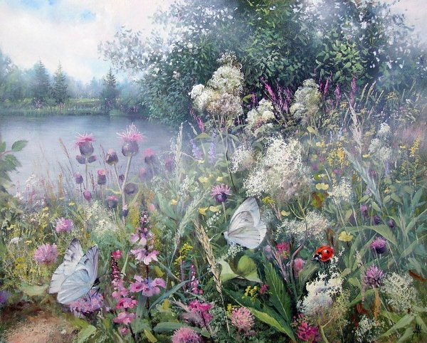 5558002_landscape_with_butterflies_by_awaaracd6efzrw (600x482, 107Kb)
