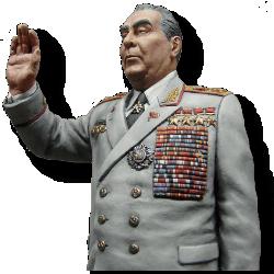 3996605_Brejnev (250x250, 25Kb)