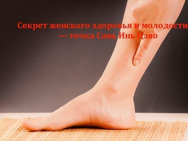 2749438_Sekret_jenskoi_molodosti_i_zdorovya__tochka_San_In_Czyao (604x453, 37Kb)